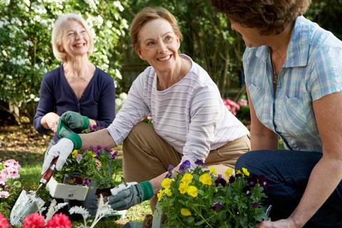 gardening_ladies