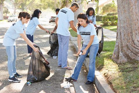 volunteer_youth